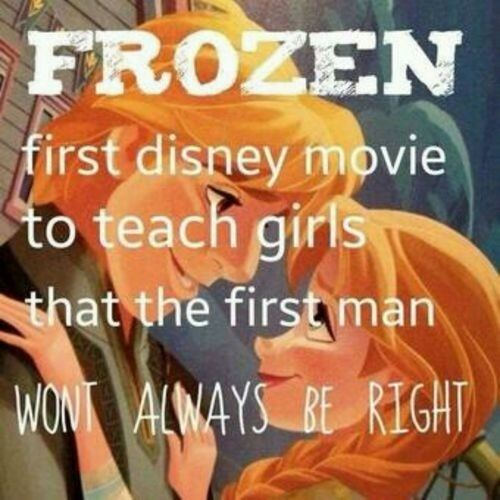 """Even though the """"true love"""" she thought she found was the wrong one….she never stopped believing in love. 