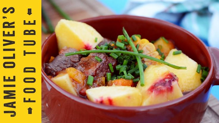 74 best gamey goodness images on pinterest grey On partridge stew slow cooker