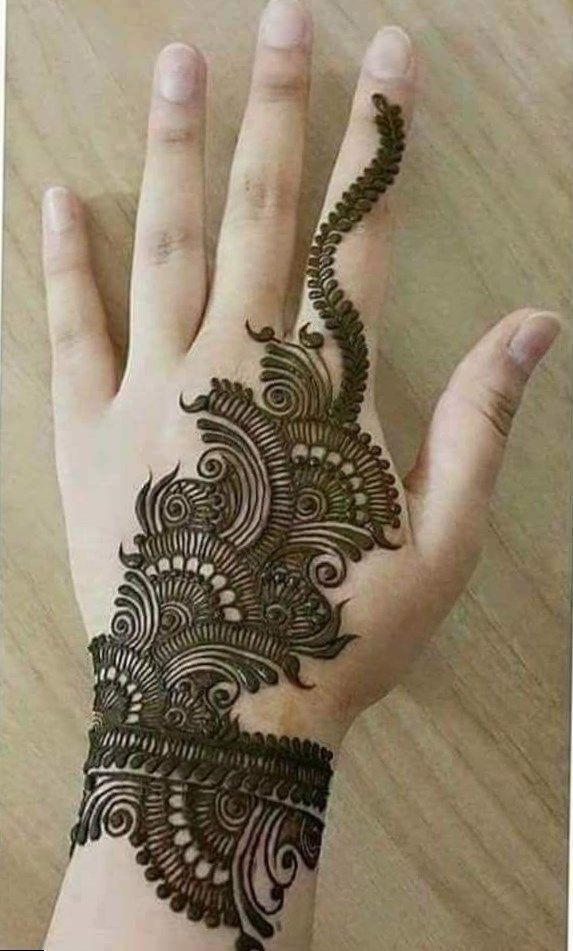 Hennatattoo Tattoo Cancer And Gemini Tattoo Pictures Of Indian