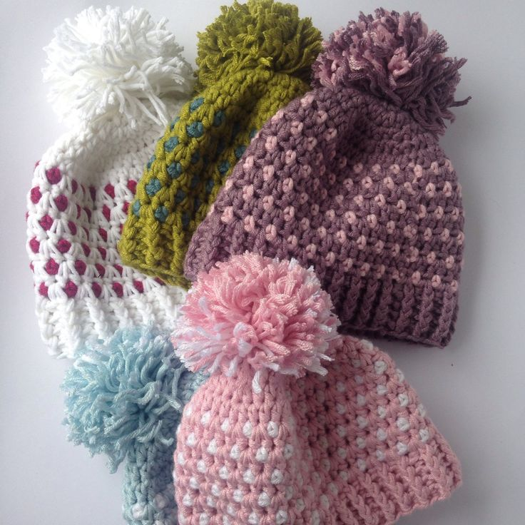 New in store!!!!!   Newborn beanies!  Made from super soft wool bamboo blend! Perfect for keeping little heads warm!
