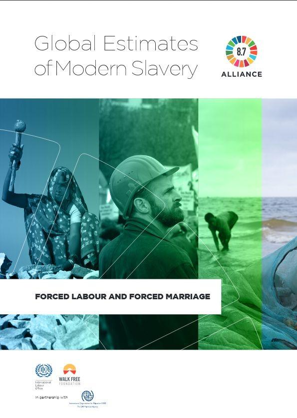 60 best slavery  forced labor  u0026 human trafficking images