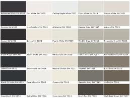 137 best images about paint on pinterest exterior - Sherwin williams exterior textured paint ...
