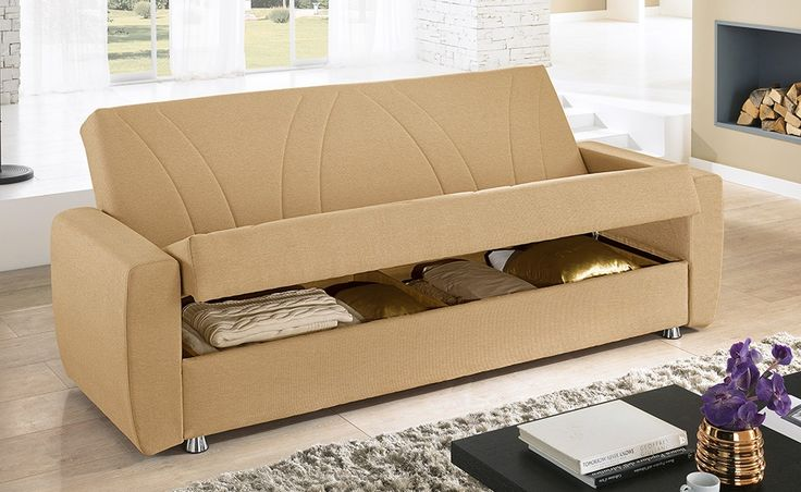 19 best mettiti comodo images on pinterest couch custard and diy sofa - Divano serata conforama ...