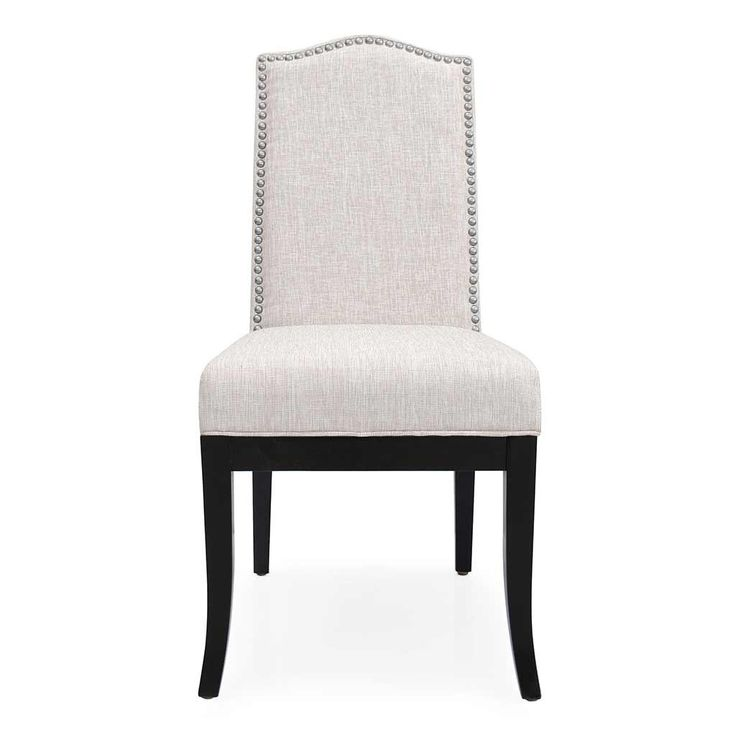 Lauren Side Chair from Urban Home