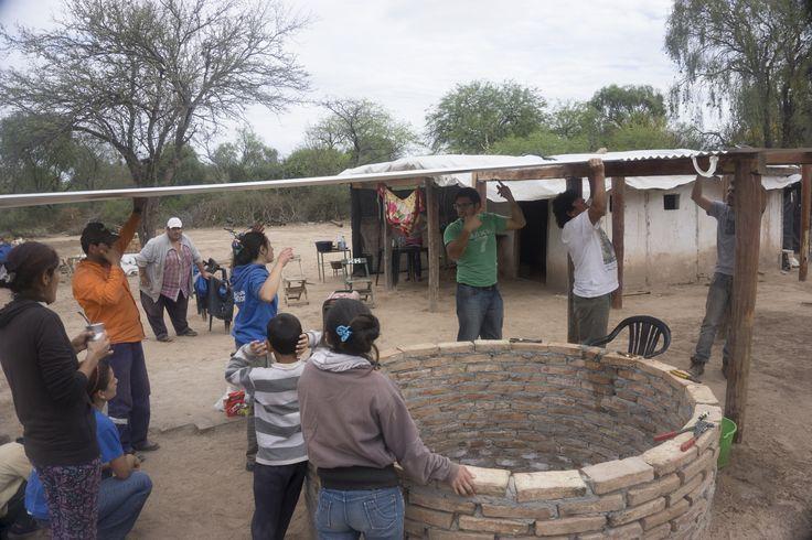 Coca-Cola y Fundación Vida Silvestre presentan a los ganadores de la 9º edición del Concurso de Agua - N+