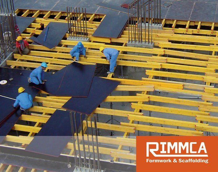Shuttering For Bridges : Best formwork scaffolding images on pinterest