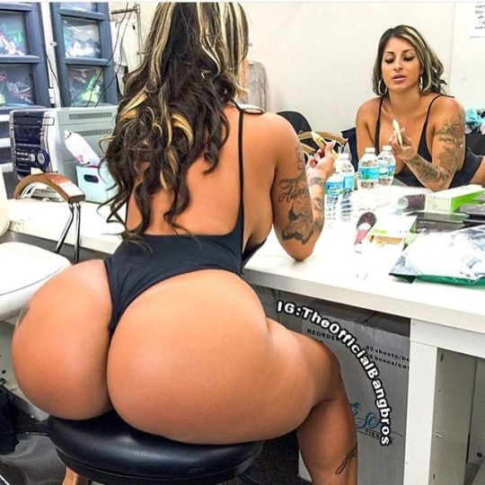 Tube Big Ass Sexy Latina But 41