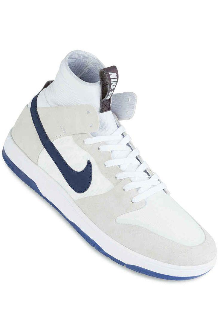 Nike Blazer Sb-csim-sf