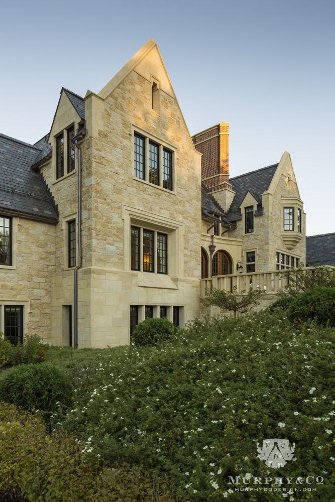 Tiny Home Designs: 20 Best Jacobean English Tudor Manor Images On Pinterest