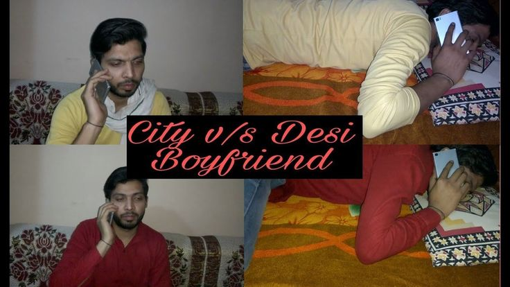 #VR #VRGames #Drone #Gaming City vs Desi Boyfriend on Calls || Desi Rocks|| ft. MusicX VR amit bhadana, ashqeen, awanish Singh, BB ki vines, Dalbir, desi vines, Elvish Yadav, funny videos, funny vines, half engineer, harsh beniwal, hunny Sharma, Latest funny videos, latest vines, nazarbattu, realshits, risshome, sadakchap, Satbir, technical guruji, vr videos #AmitBhadana #Ashqeen #AwanishSingh #BBKiVines #Dalbir #DesiVines #ElvishYadav #FunnyVideos #FunnyVines #HalfEngineer