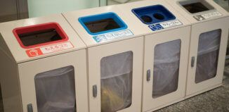 Why Are There So Few Public Trash Cans in Japan? | Japan Info