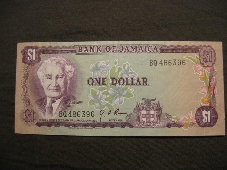 Convert United States Dollar To Jamaican Usd 736 552