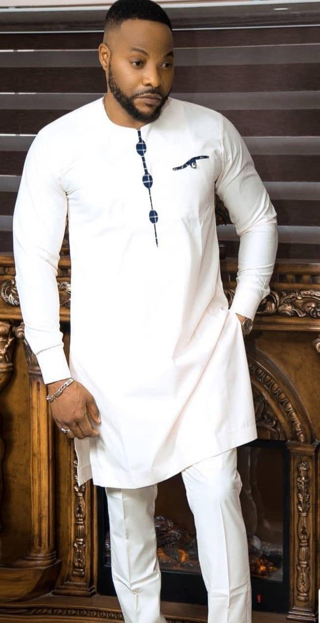 fe3c8c6aa Latest Senator Designs For Naija Men   Native styles for guys   Nigerian men  fashion, African men fashion, African attire for men