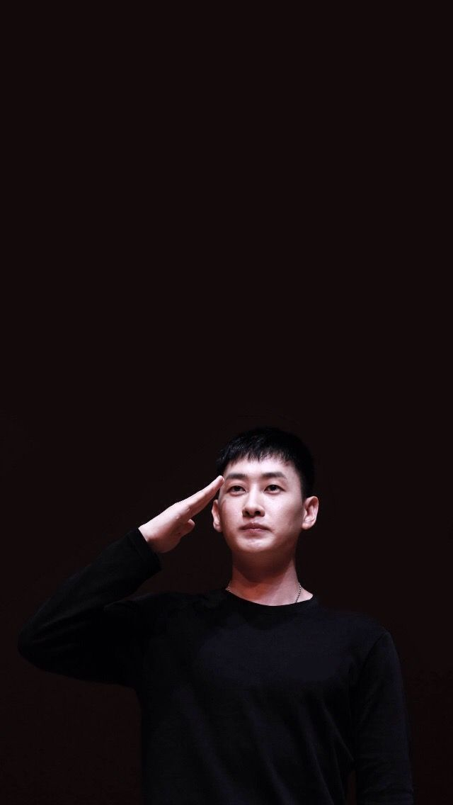 Follow @SuJuPacks on Twitter! #SuperJunior #Super #Junior #Wallpaper #Lockscreen #Eunhyuk #Hyukjae