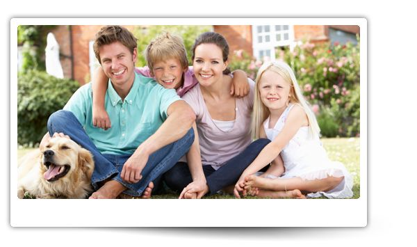 Our speciality is providing fast and friendly online insurance quotes for not only auto and car insurance but for HomeOwners insurance, Rv insurance, motorcycle insurance, SR22, and Boat insurance.  Fast friendly agents get you the quotes you are looking for in a no pressure process that allows you to quote, buy, and print id cards at your own pace.