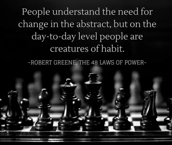 Pin By Lady H On ROBERT GREEN QUOTES