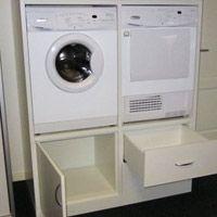 wasmachinekast - Google zoeken