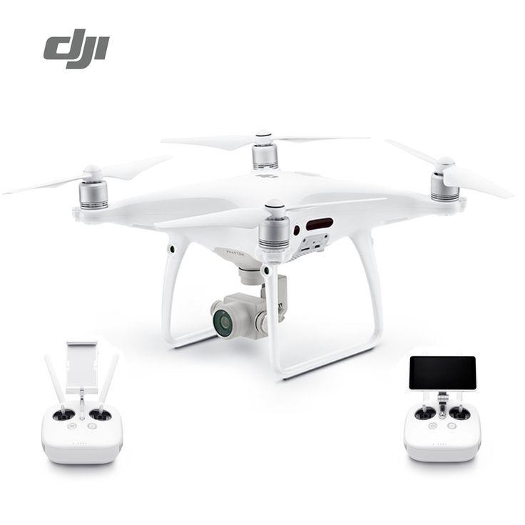 DJI Phantom 4 pro / phantom 4 pro plus Drone with 4K video 1080p camera rc helicopter brand new Freeshipping //Price: $1888.65 & FREE Shipping //      #aerial #phantom #gopro #tech #uk #aerialphotography