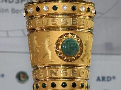 Heute muss ich leider zu einer anderen Party ;-) - FC Bayern!!!!!!