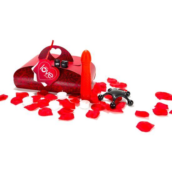 encontrar escolta juguetes sexuales