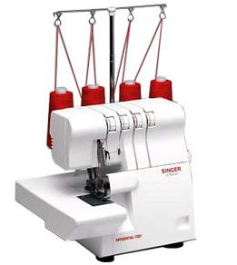 - http://beginnersewingmachinehub.com/types-of-sewing-machines/