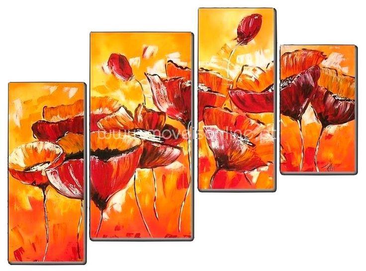 Consulte o nosso Catálogo de Flores. http://www.moveisonline.pt/quadros_de_flores/cat280.html