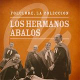 Folclore, La Coleccion [CD]