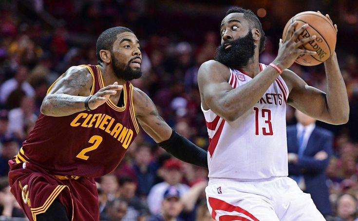 Three-pointers: Takeaways from Rockets' loss in Cleveland - Houston Chronicle