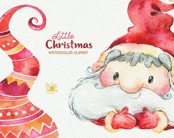 This Christmas clipart set is just what you needed for the perfect invitations, craft projects, paper products, party decorations, printable, greetings cards, posters, stationery, scrapbooking, stickers, t-shirts, baby clothes, web designs and much more. ::::: DETAILS ::::: This collection includes : - 26 Elements in separate PNG files, transparent background 300 dpi RGB :::::::::::::::::::::::::::::::::: Another Christmas clipart sets: hhttps://www.etsy.com/shop/Sta...