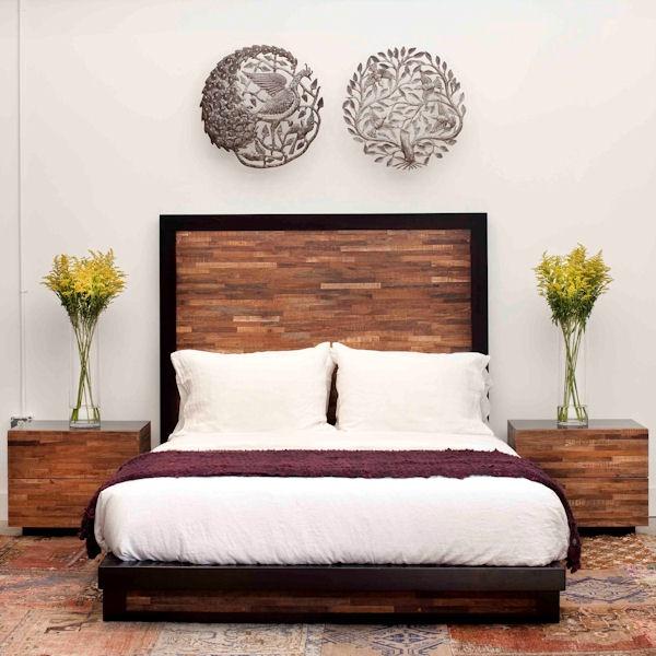 Environment Furniture  .bedroom.  Pinterest