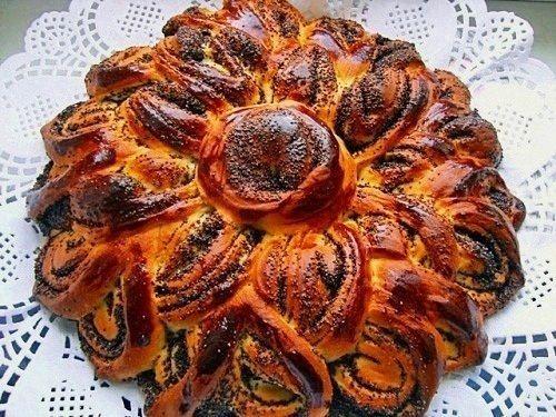 Самый красивый пирог ! - Ярмарка Мастеров - ручная работа, handmade