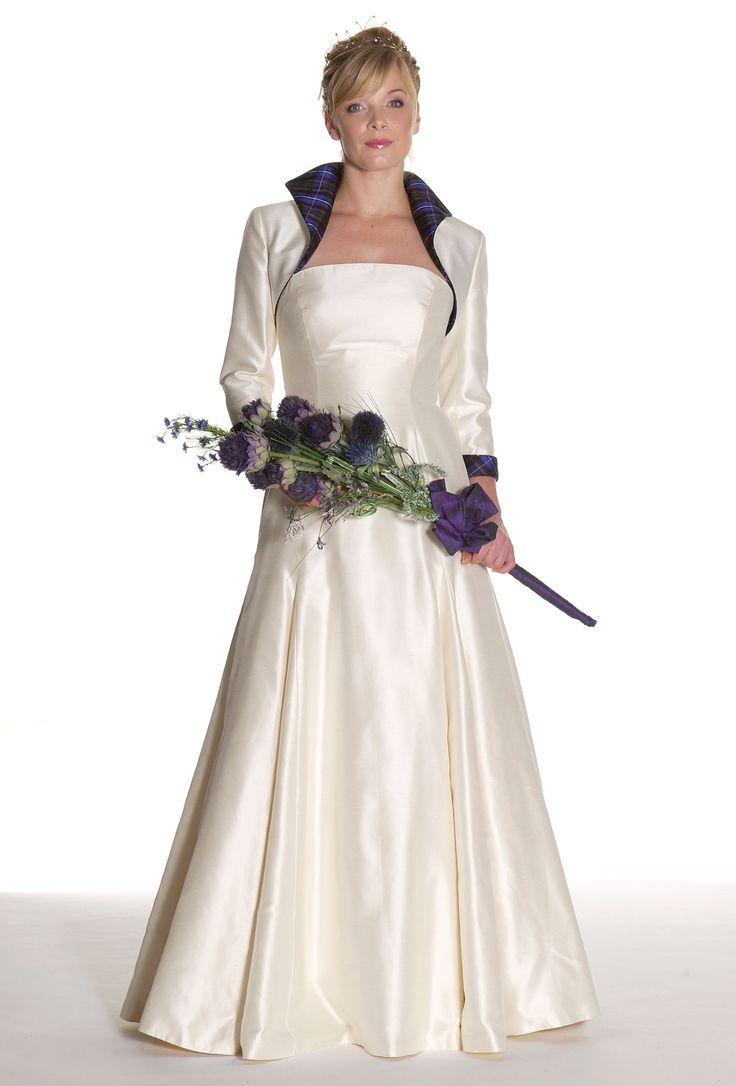 Scottish wedding dresses   Scottish Wedding Dress  Best Shapewear for Wedding Dress Check
