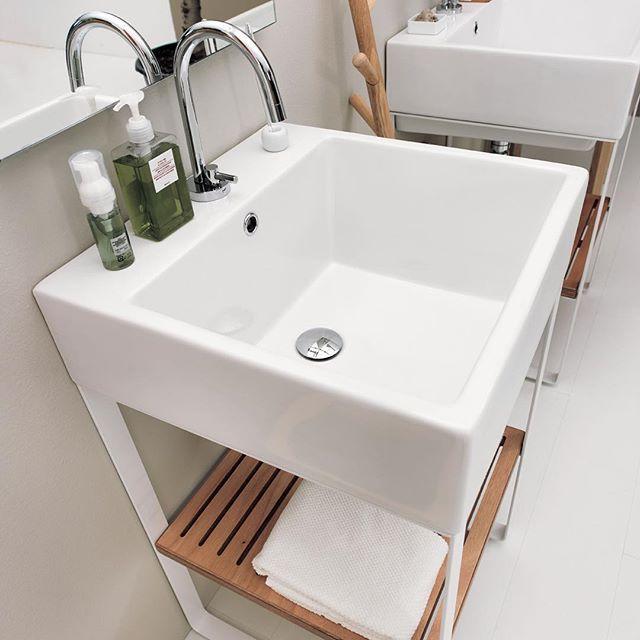 Acquarella Colavene It Home Decor Decor Sink