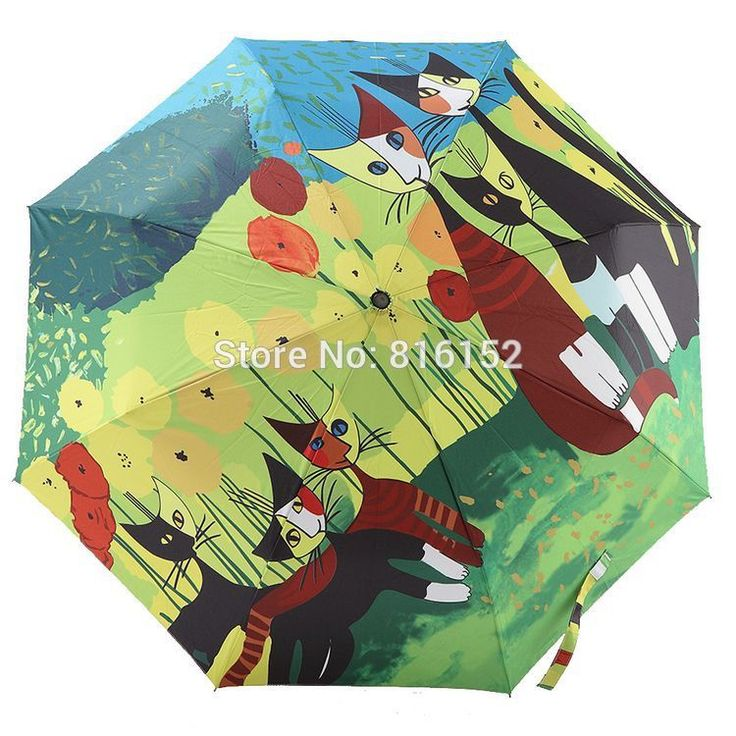 http://www.aliexpress.com/store/product/Cute-Cats-Pattern-Folding-Sun-Rain-Umbrella-With-Anti-UV/816152_32421011035.html?spm=a2g01.8076901.template-section-container.583.hYB20v