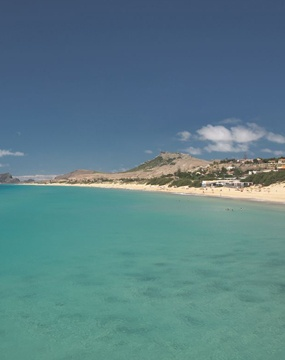 Porto Santo Island - Portugal.... just amazing