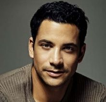 Book Corporate MCs / Master of Ceremonies Nico Panagio Celebrity MC. Nico Panagio matriculated at Pretoria Boys High School and went on to complete his national service in the South African Navy.  For more info visit: http://eventsource.co.za/ads/hire-nico-panagio-celebrity-mc-speaker/