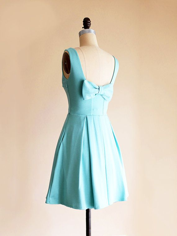 Best 25+ Mint bridesmaid dresses ideas on Pinterest | Aqua ...
