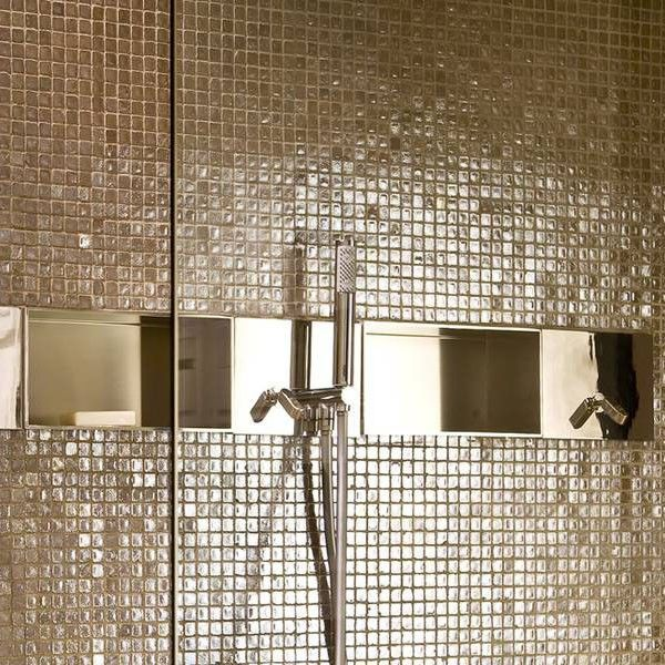 168 Best Bathroom Images On Pinterest | Bathroom, Home Ideas And