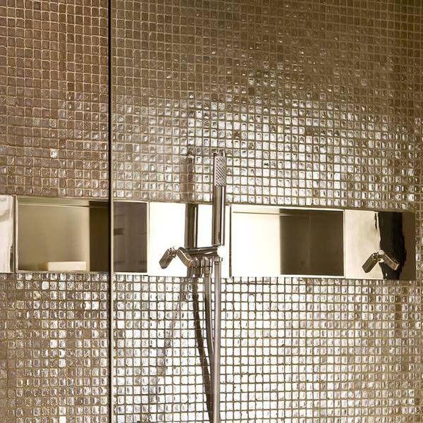 Přes 25 nejlepších nápadů na téma Badezimmer Fliesen Ideen Bilder - ideen f r badezimmer fliesen