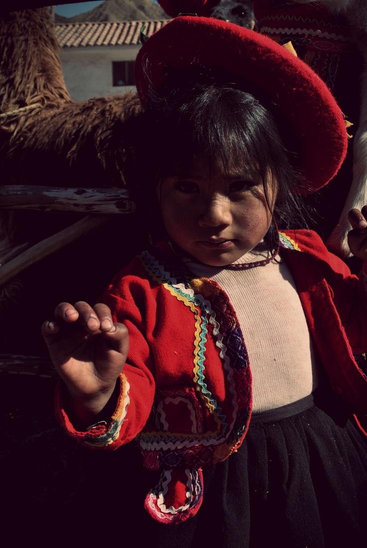 Perú, Junio 2012