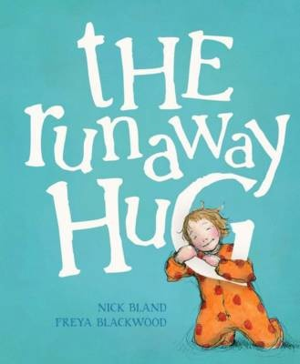 A lovely bedtime story. Very interesting illustrations.