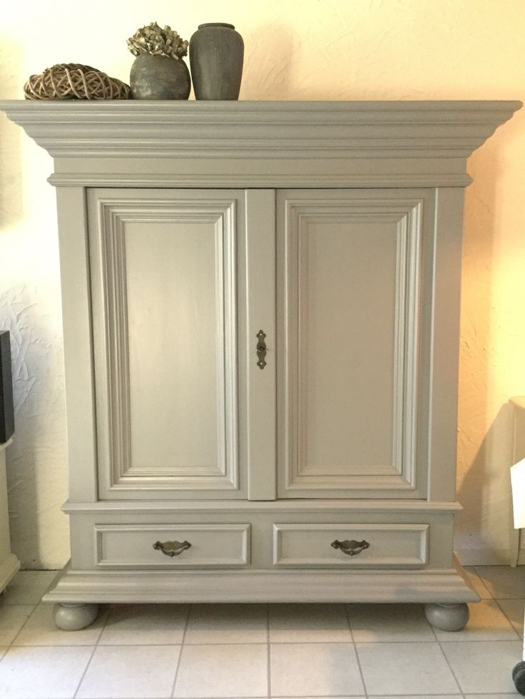 7 best buffetkast pimpen images on pinterest painted furniture