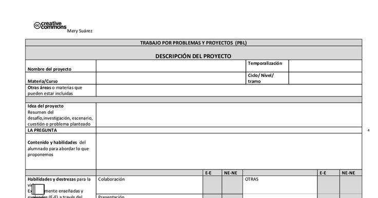PLANTILLA TRABAJO POR PROYECTOS Y PROBLEMAS - EVALUACIÓN TAREAS.docx