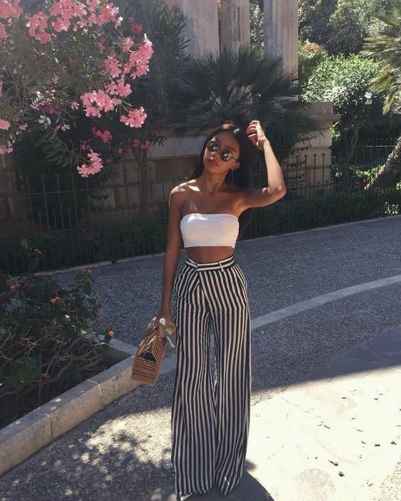 Top 10 Must-Have Items for a Bohemian Chic Wardrobe – Now Bikini Fashion Outlet