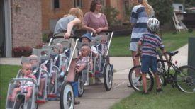 gallery-1447876219-mccaughey-septuplets-stroller