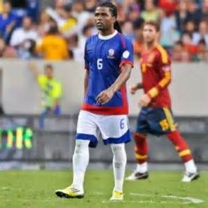 Alexis Rivera Curet, a Puerto Rican midfielder is considered to be one of the best soccer players from the country. After winning the 2004 Player of the year award he's been on the rise ever sense. Rivera is also a full-time player for the Puerto Rico national soccer team, and played in two of Puerto Rico's qualifying games for the 2010 FIFA World Cup. He also played against in the 2014 World Cup Qualifier. In his 10 years of professional soccer he has proved to be one of the best in the…
