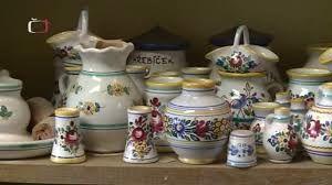 tupeská keramika muzeum
