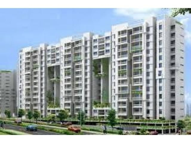 1bhk , 2bhk , 3bhk , flat/residential house rented available in dumdum metro area Kolkata - Chhito -- India's Best Marketplace