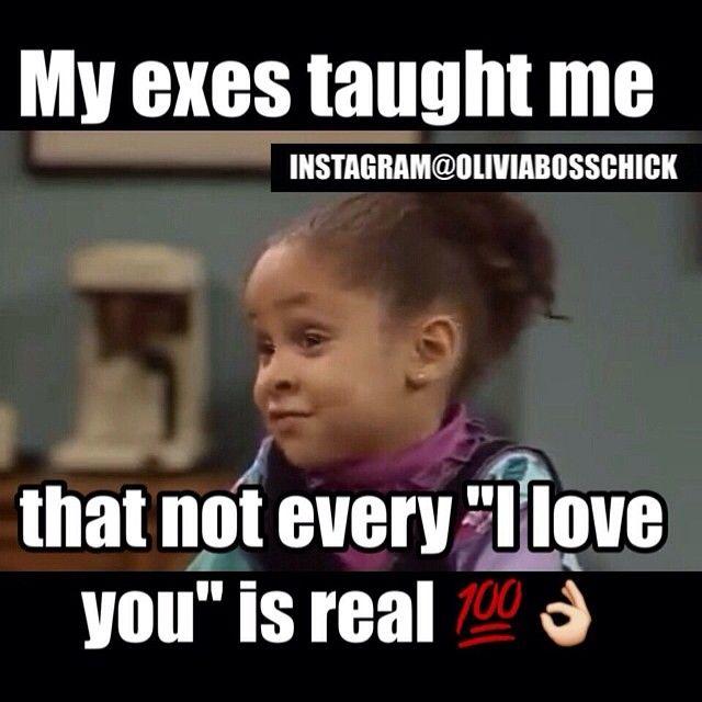 Single Memes Instagram Single Memes Instagram...