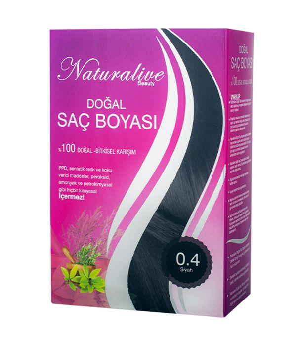 Naturalive Doğal Saç Boyası Siyah Saçlarına Doğallık Değmesini İsteyenler İçin Sadece 20 TL  Ürüne ulaşmak için tıklayınız: http://www.helalsitesi.com/naturalive-dogal-sac-boyasi-siyah
